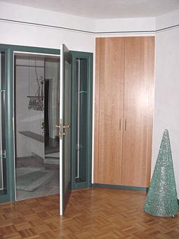 Bild 2 Glocker Alfred KG in Mannheim