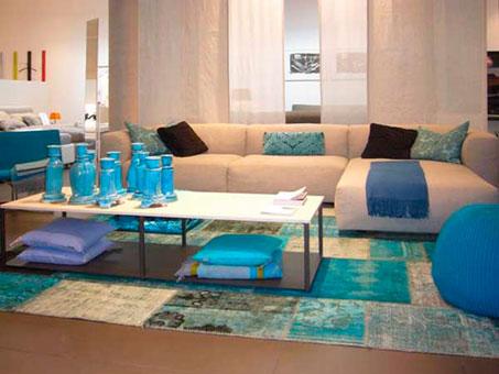 tisch freiburg im breisgau bei gelbe seiten adressen im branchenbuch. Black Bedroom Furniture Sets. Home Design Ideas