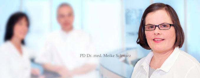 Bild 3 Raulin S. Dr.med, Schwarz M. Dr.med in Karlsruhe
