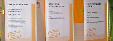 Bild 3 Mobiler Behindertendienst Leipzig e.V. in Leipzig