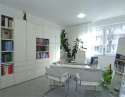 Bild 2 �sthetische Chirugie Mannheimer Klinik f�r Plastische Chirurgie in Mannheim