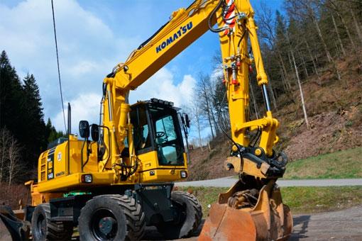 Bauunternehmen Offenburg bauunternehmen schwarzwald 28 images stadt zeigt baufirma an