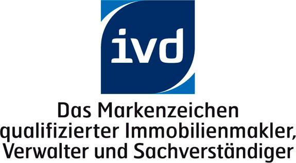 Bild 2 Keppler Immobilien UG (haftungsbeschr�nkt) in Ludwigshafen am Rhein