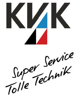 Bild 1 KVK GmbH & Co.KG in Karlsruhe
