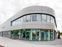 Bild 2 Heinemeyer Stahlhandel GmbH in Rastatt