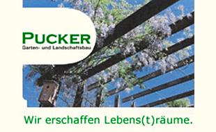 Pucker Garten- und Landschaftsbau GmbH
