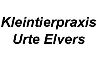 Elvers
