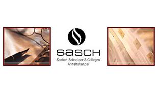 Sacher, Schneider & Collegen Anwaltskanzlei
