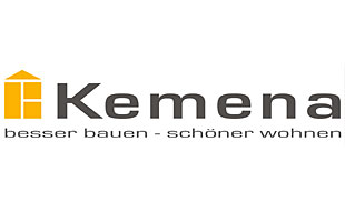 Kemena Tischlerei GmbH