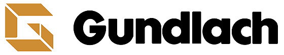 Gundlach Bau und Immobilien GmbH & Co. KG