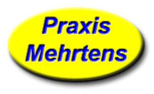 Logo von Praxis Mehrtens