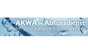 AKWA-Abflussdienst