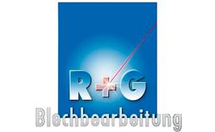 R + G Metallbau GmbH