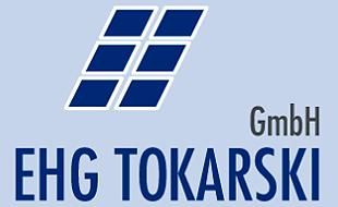 EHG Tokarski GmbH