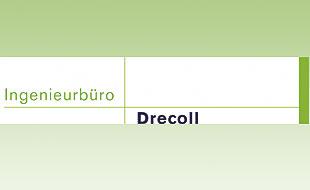 Ingenieurbüro Drecoll Partnerschaftsgesellschaft