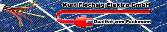 Kurt Flechsig Elektro GmbH