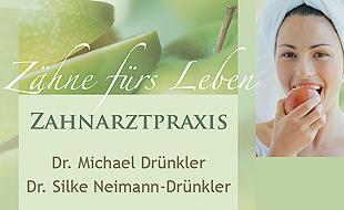 Drünkler Michael Dr., Neimann-Drünkler Silke Dr. u. Koll.