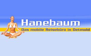 Hanebaum