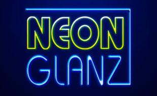Neon Glanz