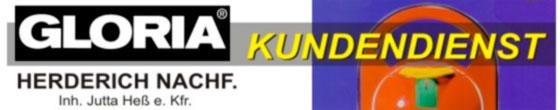 HERDERICH Nachf. - eine Zweigniederlassung der Kidde Deutschland GmbH