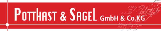 Potthast & Sagel GmbH & Co.KG