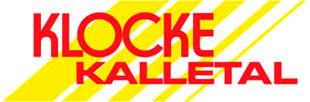 Klocke GmbH, August