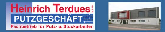 Terdues GmbH