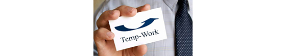 Temp-Work GmbH