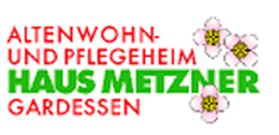 Altenwohn- u. Pflegeheim Haus Metzner GmbH