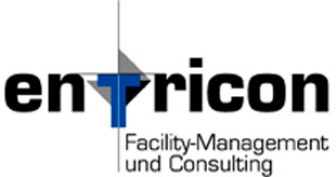 entricon GmbH Facility-Management & Consulting Management und Consulting