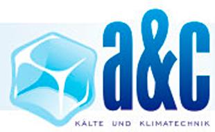 A & C Kälte- und Klimatechnik GmbH