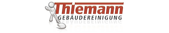 Thiemann Gebäudereinigung GmbH & Co. KG