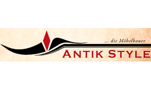 Logo von Hildebrandt Michael