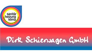 Schierwagen GmbH Dirk