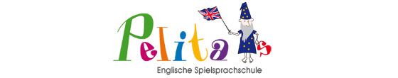 Pelita's Englische Sprachschule u. Kindergarten