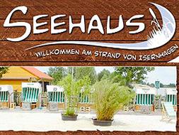 Bild zu Seehaus Isernhagen in Hannover