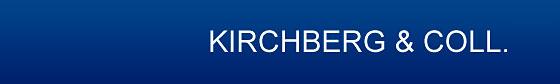 Bild zu Kirchberg & Collegen Rechtsanwälte und Notar in Bocholt