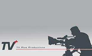 Logo von TV Plus GmbH