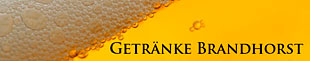 Getränke Brandhorst