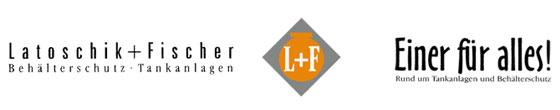 Latoschik + Fischer GmbH