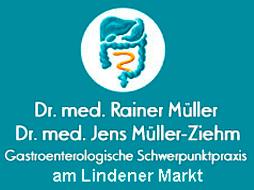 Müller Rainer Dr.med., Müller-Ziehm Jens Dr.med.