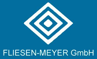 Fliesen-Meyer GmbH