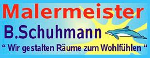 Bernd Schuhmann