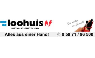 Loohuis Installationstechnik GmbH