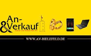 Bielefelder An & Verkauf