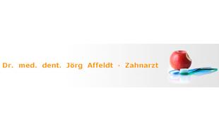 Affeldt