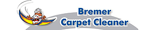 Bremer Carpet Cleaner Uwe Schmidt