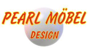 Pearl Möbel Design