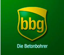 BBG Betonbohr Celle GmbH