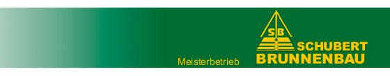 E.-H. & F. Schubert Brunnenbau GmbH